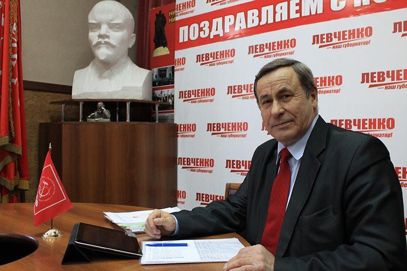 Облизбирком неувидел агитации виздании «Газета Ольги Жаковой»