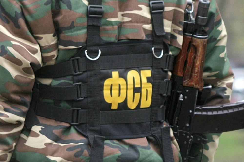 ФСБ задержала иркутянина, причастного кмежрегиональной ОПГ