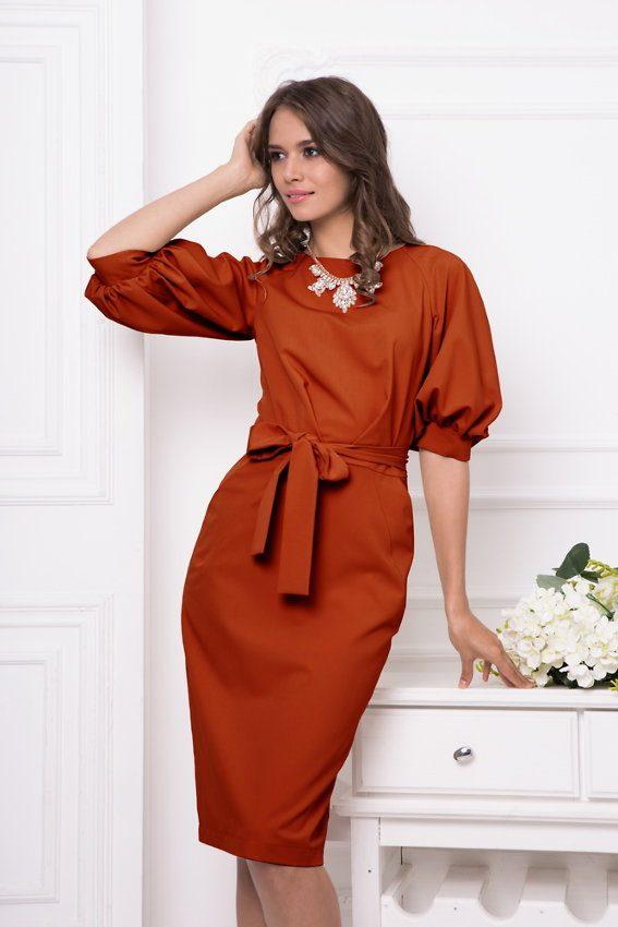 Ольга гринюк каталоги одежды
