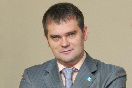 Руководству предложат запретить реализацию «Боярышника» вмагазинах