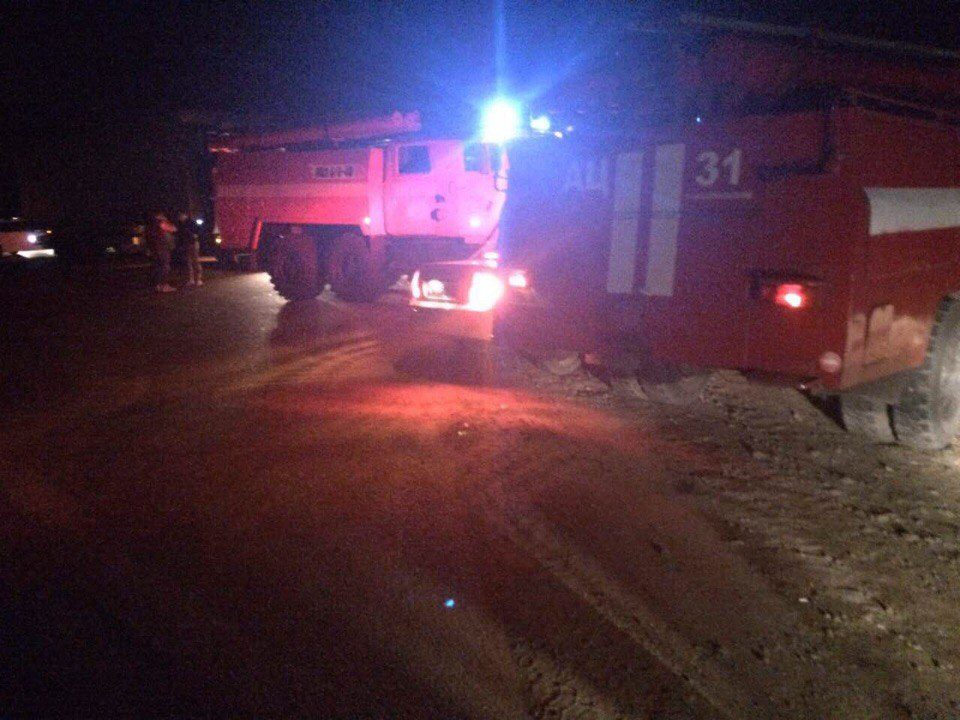 Всвязи с трагедией савтобусом МВД направит вЗабайкалье группу знатоков