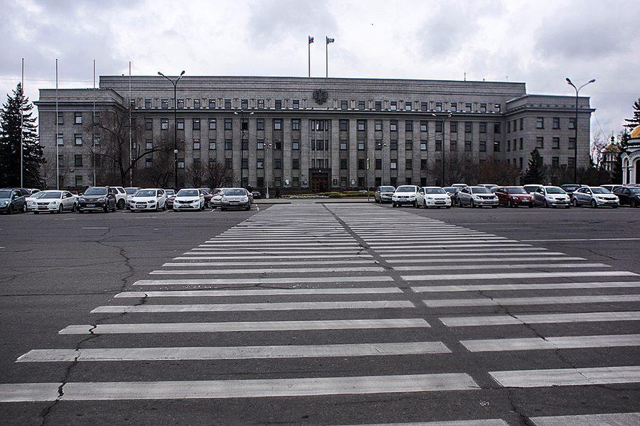 Руководителя муниципальных образований поддержали инициативу Дмитрия Бердникова