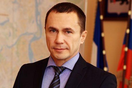 Мэр Иркутска предложил увеличить доходы городской казны законодательно