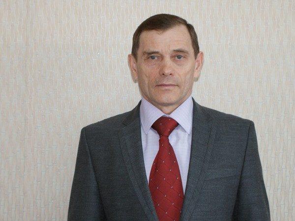 Уголовное дело возбуждено против главы города Балаганского района
