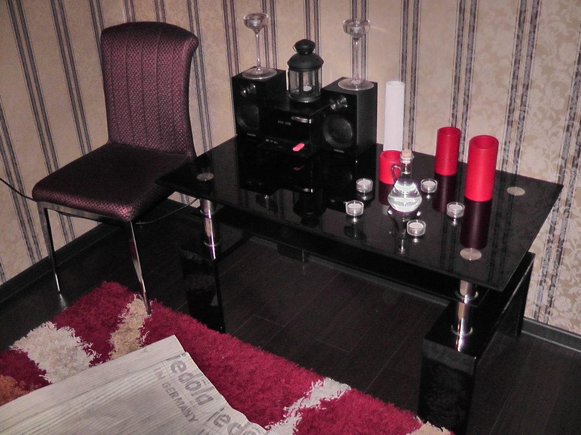 intimniy-salon-skazka-v-moskve