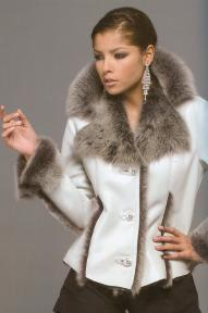 Дубленки из овчины цена - Все о моде. Сумки