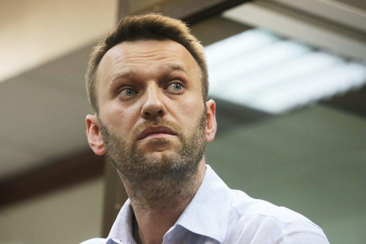 Предвыборные штабы Навального раскроются в70 городах РФ