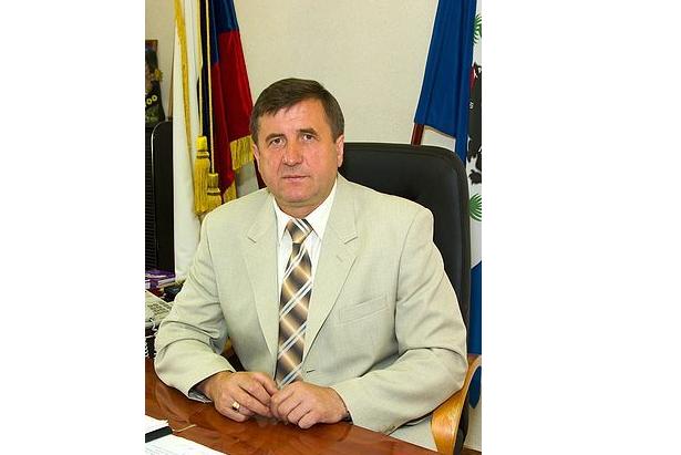 Главы города сзаместителем задержали вПриангарье завзятку в2,5 млн