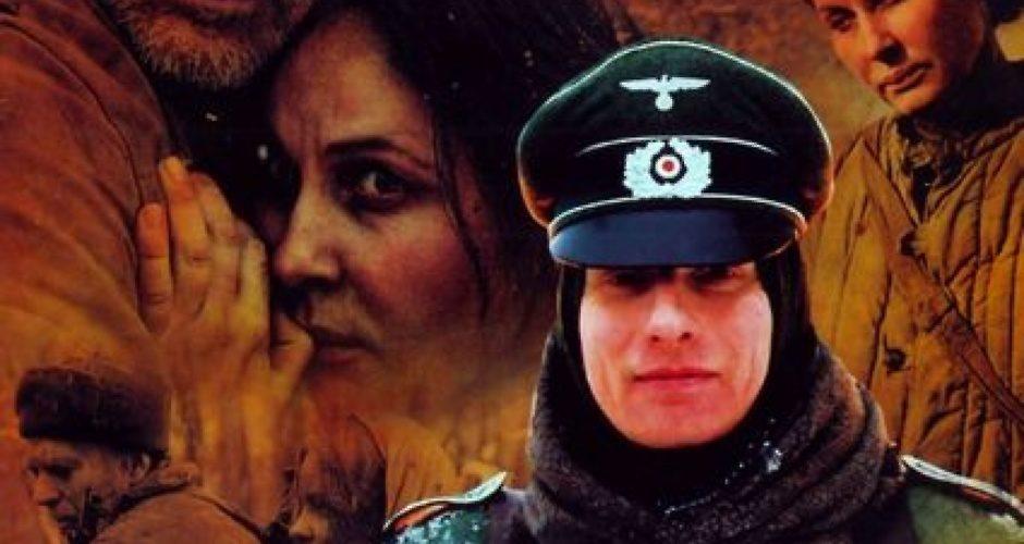 смотреть онлайн фильм разжалованный 2009