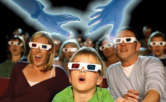 2 билета в 7d кинотеатр трк питерлэнд со скидкой 50%