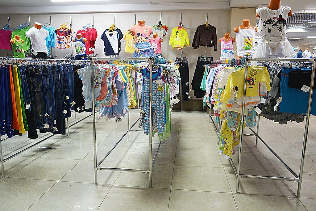 виктория пьер мари официальный сайт ее одежда для пышных форм