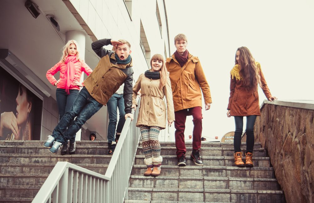 The best guide бренды-оборотни и не только они одежда