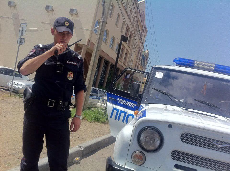 Работа в полиции чита для девушек работа удаленно девушкам