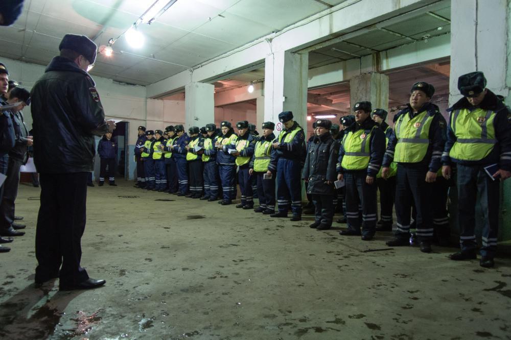 Работа в полиции для девушек чита девушка модель коррекционной работы по преодолению специфических нарушений чтения