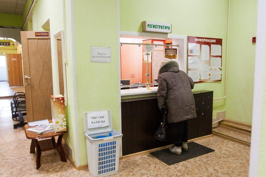 Психиатрическая больница видео пациентов