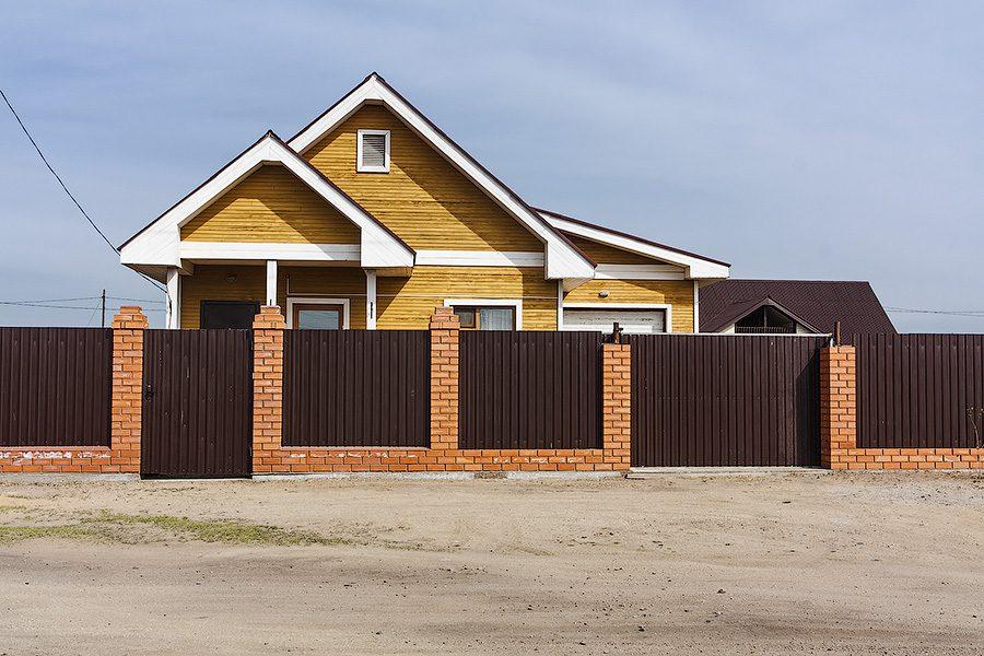 Купить дом в серебрянном ключе читы
