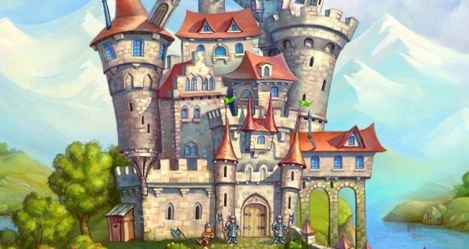 Картинки царство государство