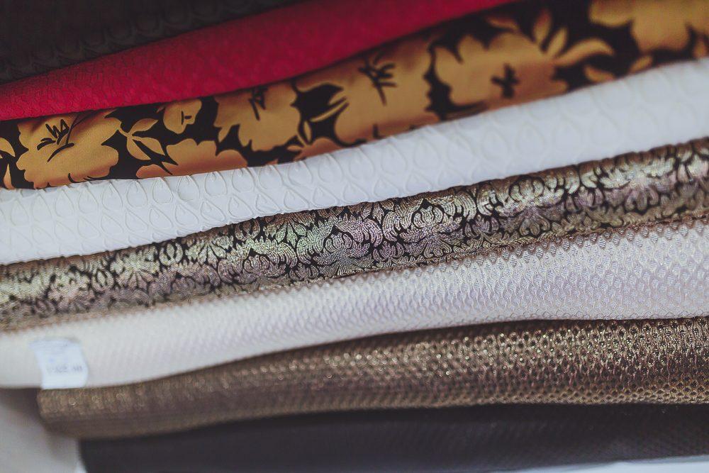 Где купить ткань чита льняные ткани купить в спб магазин