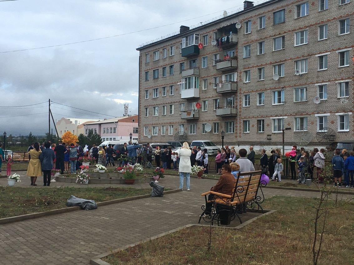 все фотографии город нерчинск первым признакам относятся