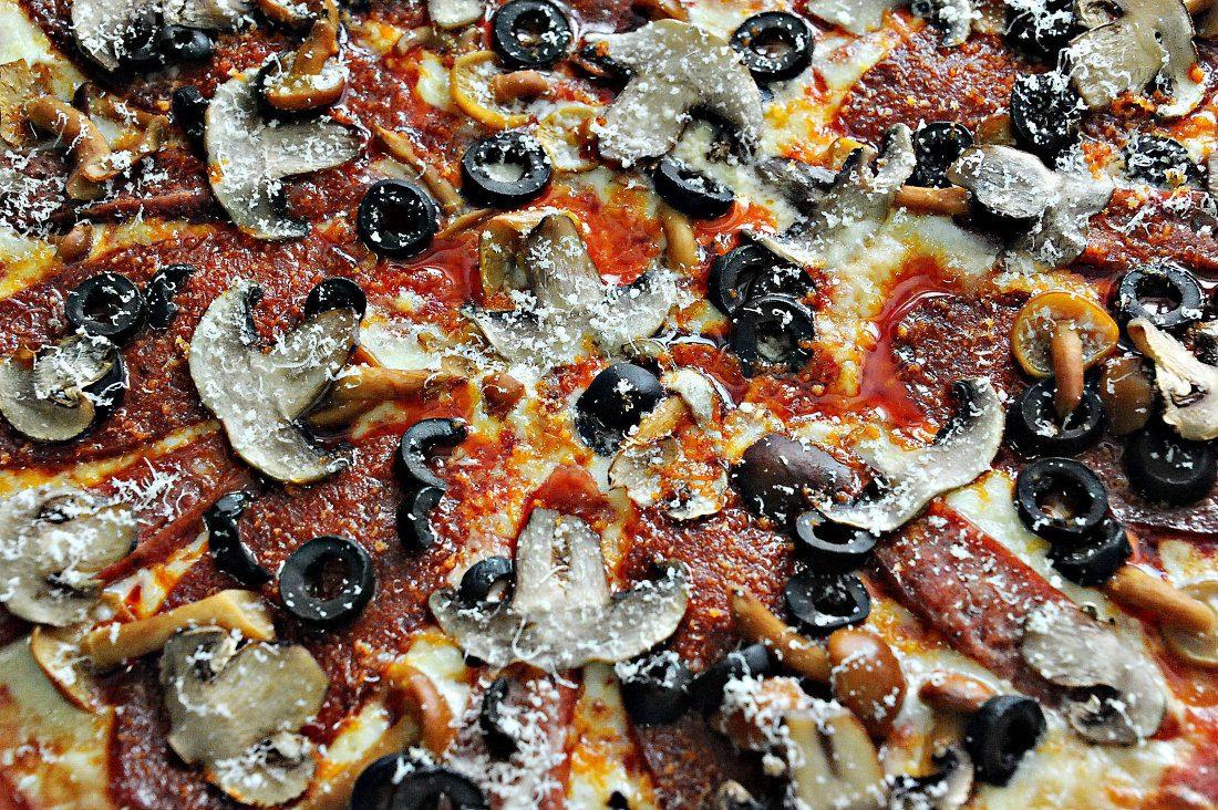 картотека блюд диетического питания тутельян самсонов 2014