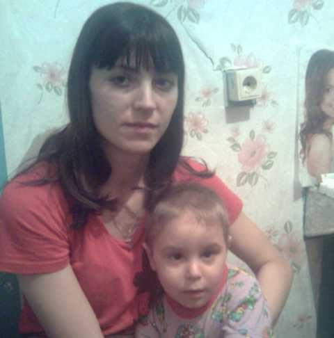 Сын и мат в ваной фото 307-147