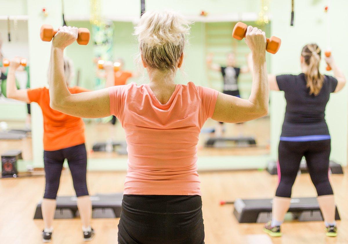 [BBBKEYWORD]. Экспресс-тренировка для девушек: похудения в домашних условиях за 30 минут