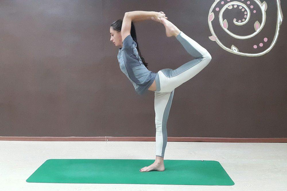 essay on raja yoga Srcm - shri ram chandra mission is the spiritual foundation which serves spiritual training by its spiritual trainers based on the ancient raja yoga meditation.