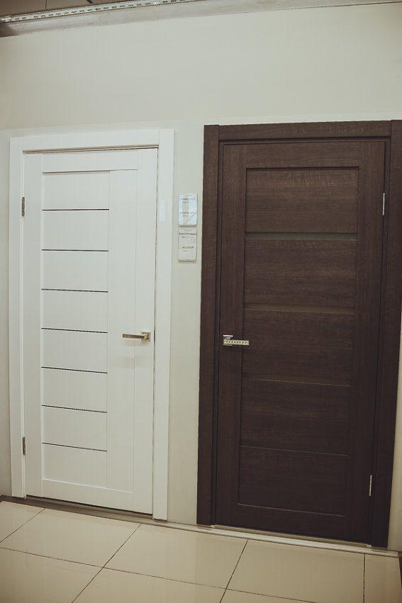 двери арена фото