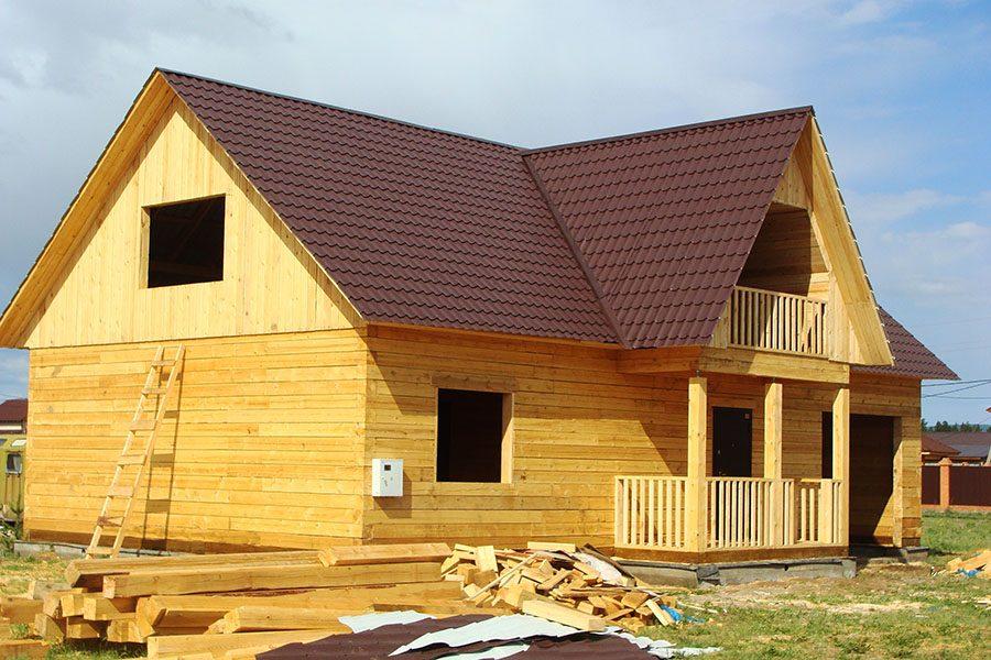ипотека под строительство дома без первоначального взносабу машины в кредит нижний новгород