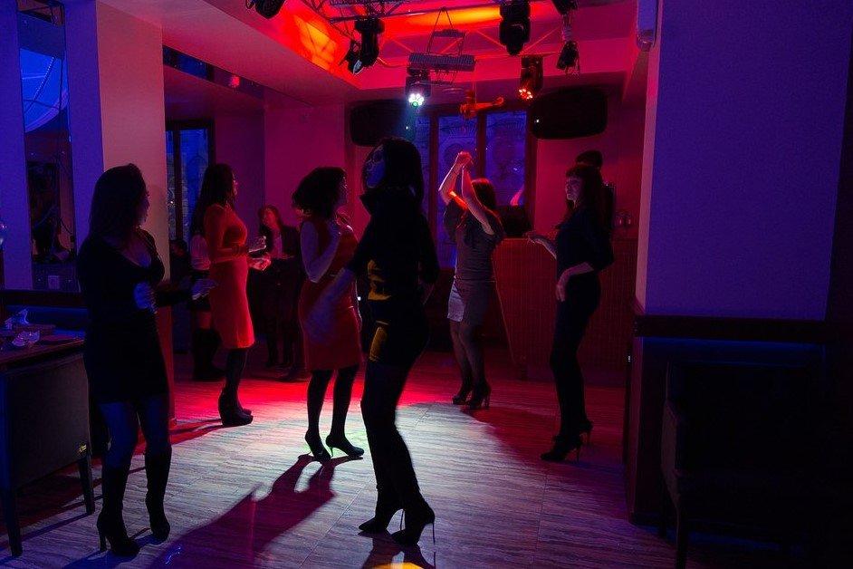 Знакомства в чите на ночь с телефоном шуры муры секс знакомства в красноярске без регистрации бесплатно
