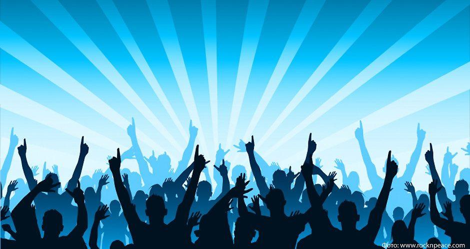 концерт скачать бесплатно через торрент - фото 9