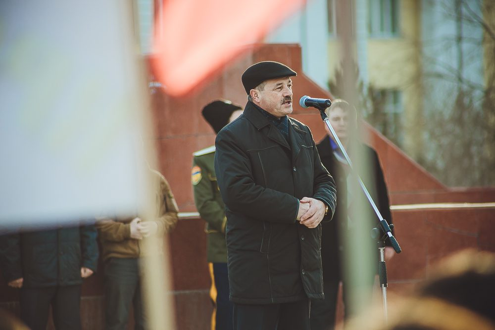 Новости россии дмитрием киселевым