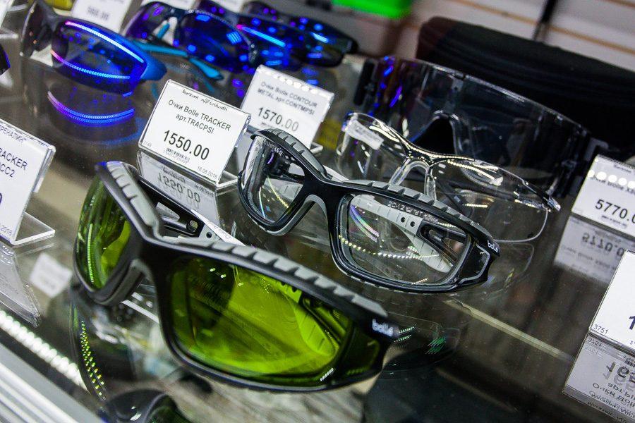 Купить glasses дешево в чита кабель android mavic air combo собственными силами