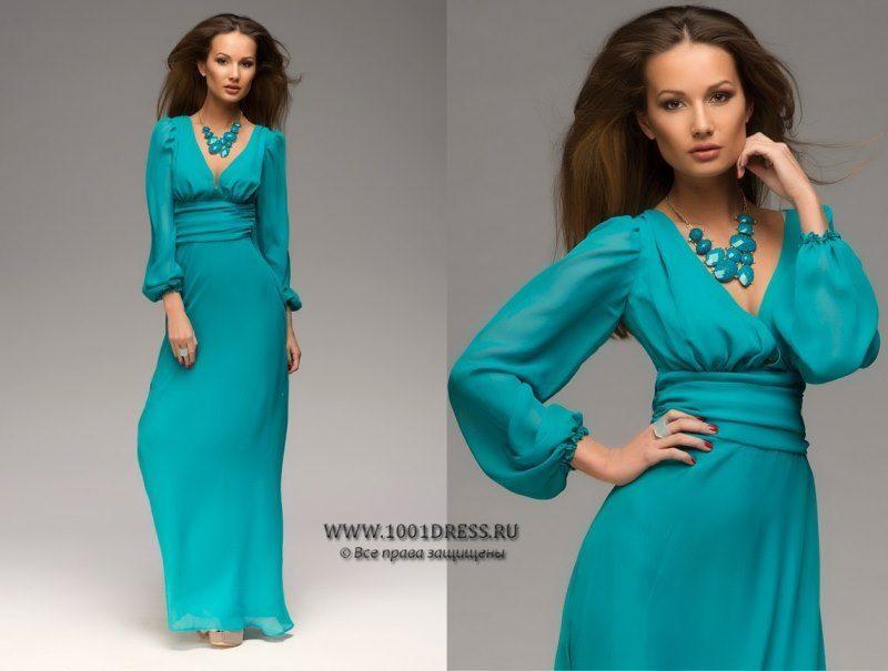 Вечерние платья шоурумы в москве