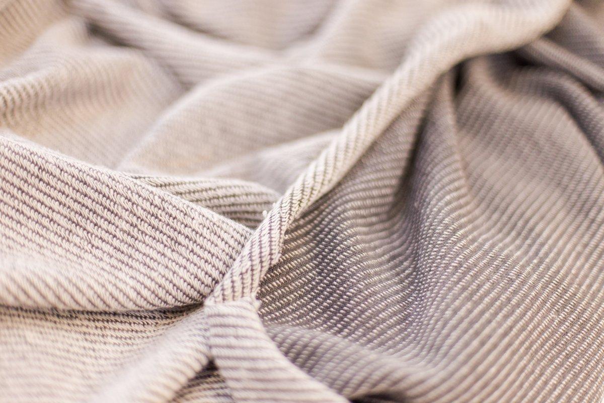 Где купить ткань чита купить лиоцель ткань