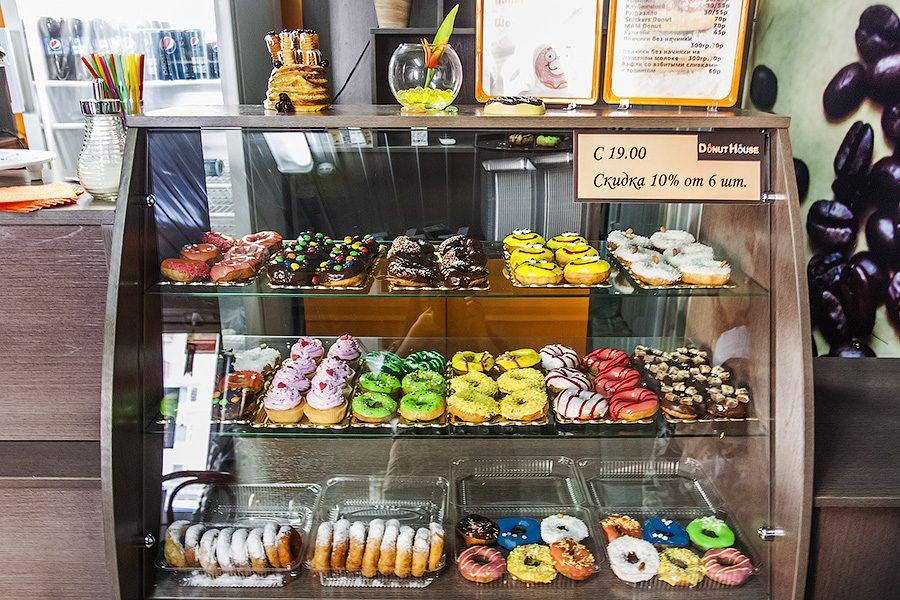 Торт на заказ в нижнем новгороде мишель официальный сайт