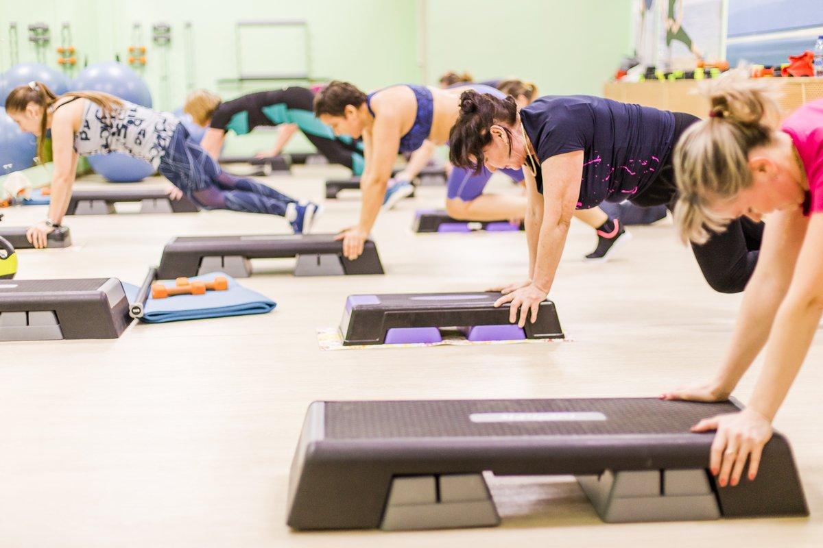 [BBBKEYWORD]. Эффективные тренировки для похудения