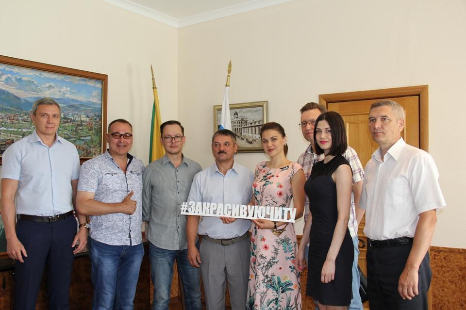 Новости кировская область прогород