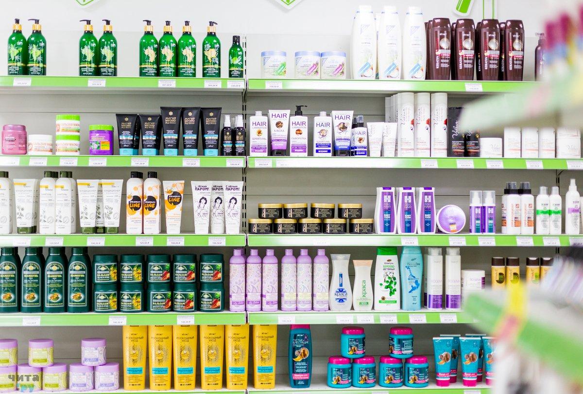 Белорусскую косметику купить в иркутске продажа avon