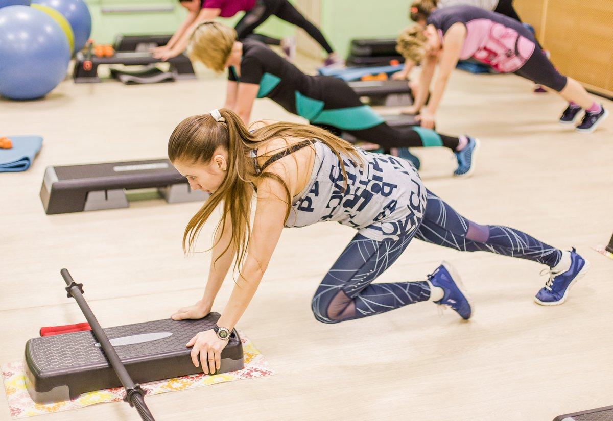 Тренировки Экспресс Похудения. Упражнения и диета для экспресс похудения