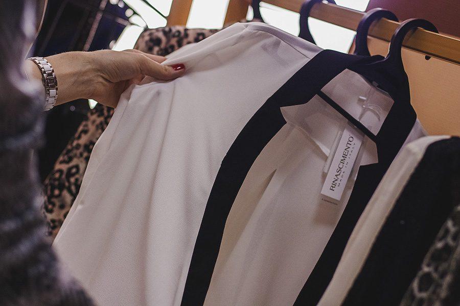 Как заработать на платье
