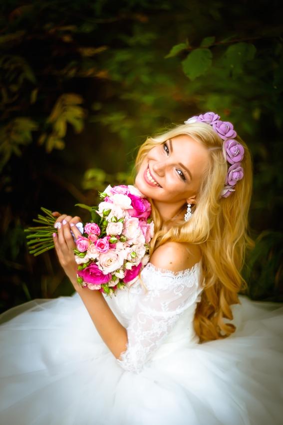Свадьба в чите-журнал