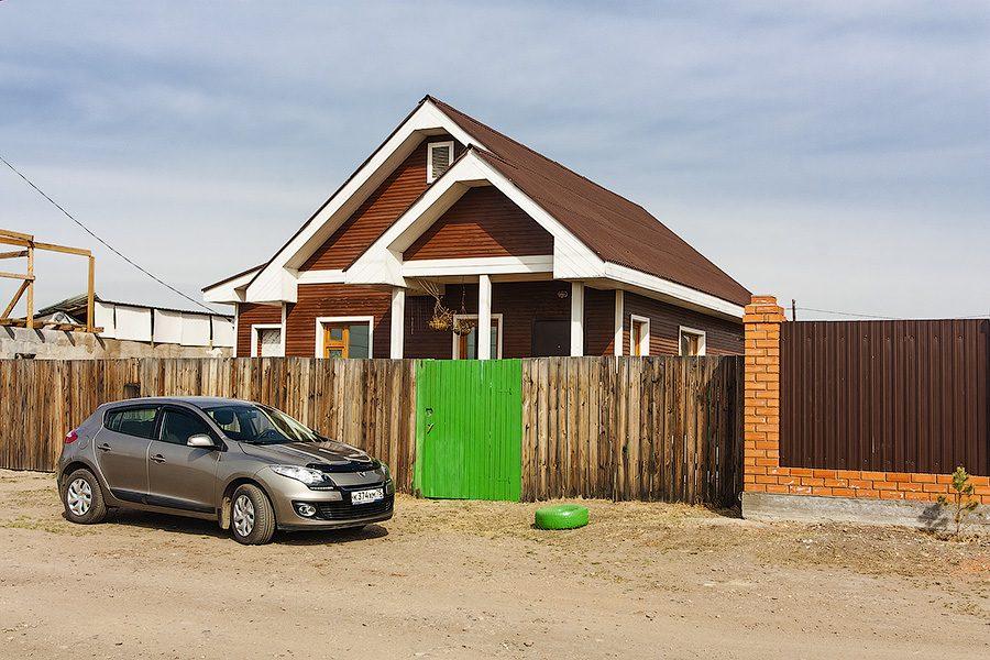 сайт, купить дом в серебрянном ключе читы Мастер-класс Лепка Дымковская