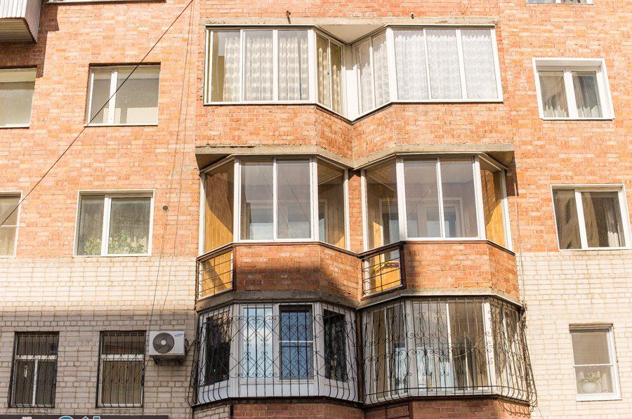 Сколько занимает сделка купли продажи квартиры