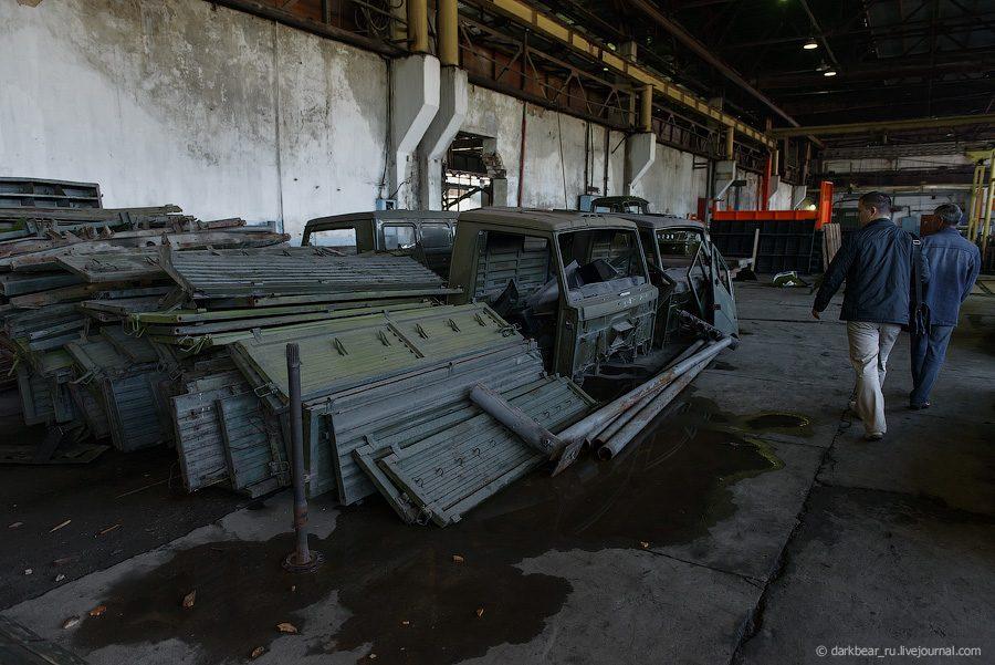 руководство по ремонту военной техники - фото 8