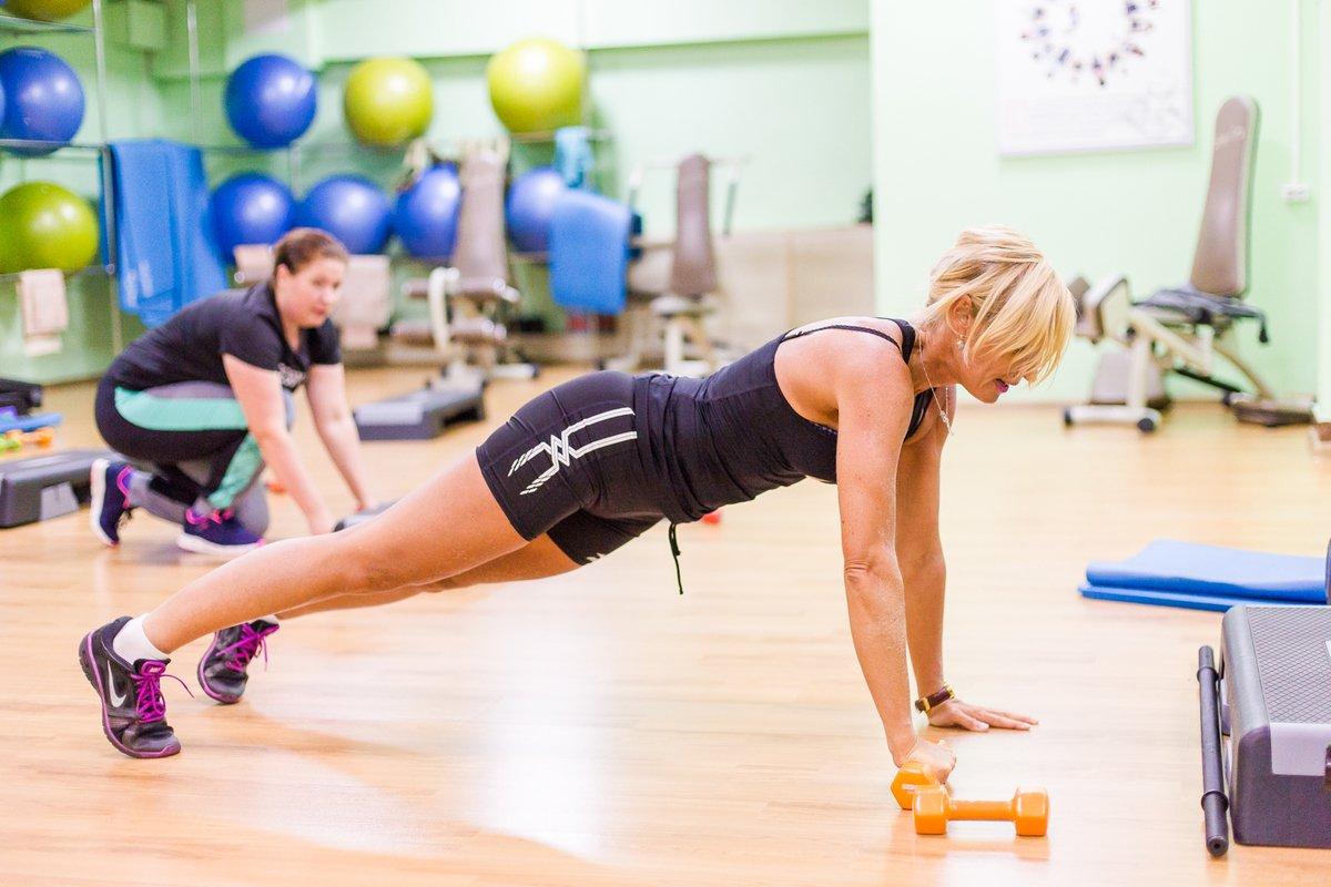 Экспресс Похудение Упражнения Видео. Экспресс-тренировка для девушек: похудения в домашних условиях за 30 минут