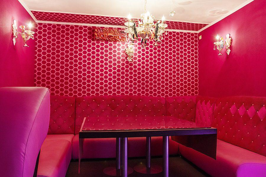 Настоящая комната Барби – только для девушек Разное новость на ... | 600x900