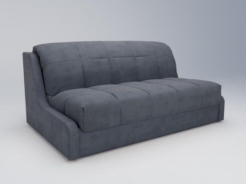 Небольшие угловые диваны