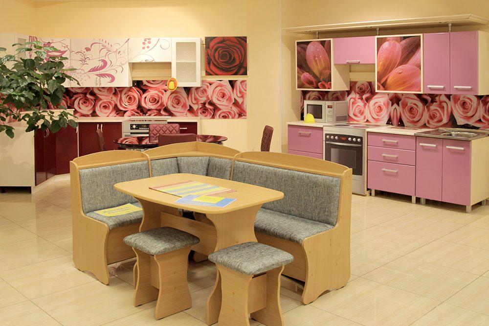 Мебельная фабрика ант чита каталог фото цены кухни
