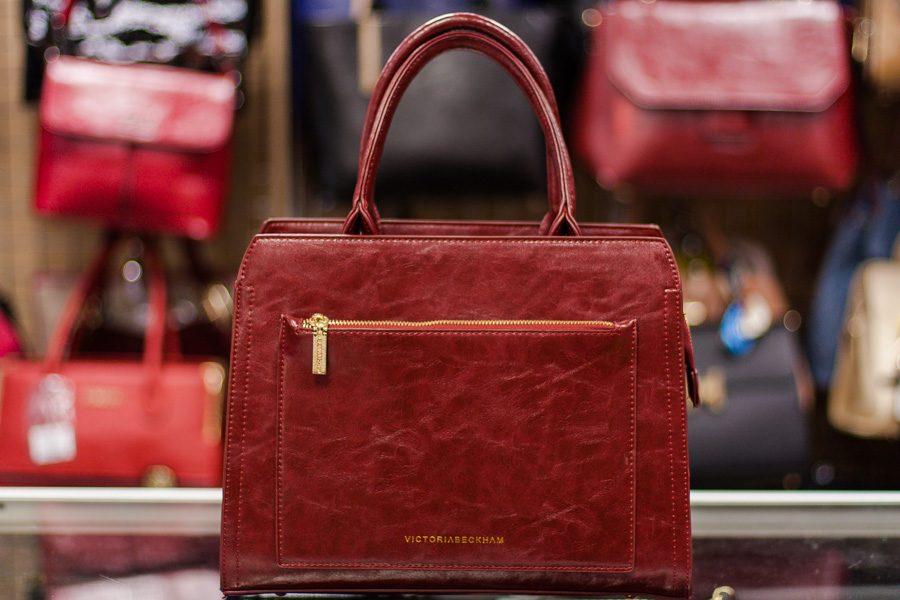 Итальянские сумки оптом
